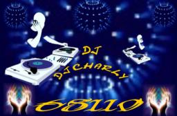 djcharly68110.jpg